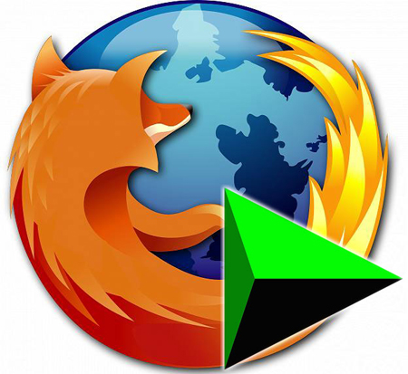 firefox-idm-logo