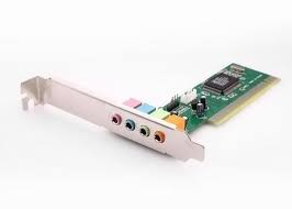 S-link SL-61A