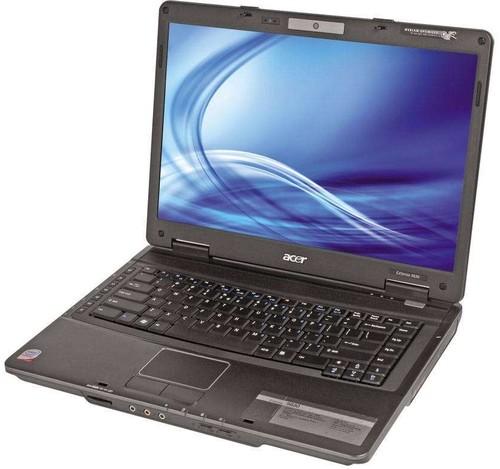 Acer-Extensa-5630EZ
