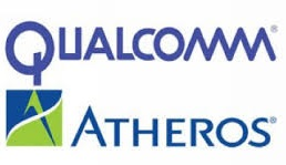 Qualcomm-Atheros-Bluetooth