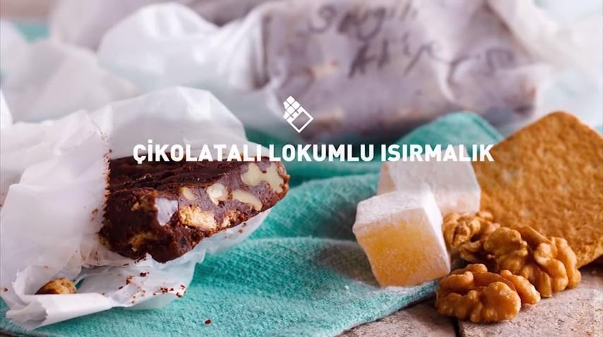 cikolatali-lokumlu-isirmalik