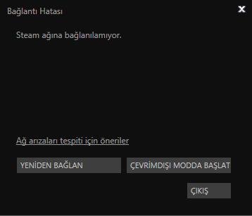 steam-cevrimdisi-Modda-Baslat